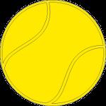 Tennisball_150