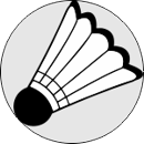 federball130